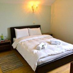 Отель More Guesthouse комната для гостей