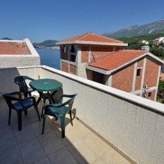 Отель Guest House Villa Pastrovka 3* Апартаменты фото 2