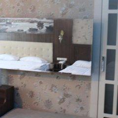 Отель Sarajevo Taksim 4* Номер категории Эконом с различными типами кроватей фото 13