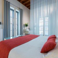 Rusticae Gar-Anat Hotel Boutique 3* Номер Делюкс с различными типами кроватей фото 3
