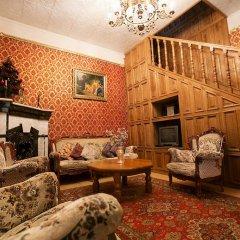 Апартаменты Apartments na Ploshcha Rynok интерьер отеля фото 2