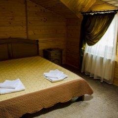 Arnika Hotel 3* Люкс с различными типами кроватей фото 18