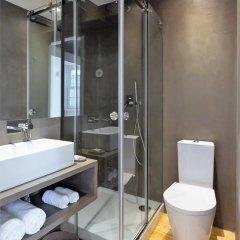 Отель Seventyset Flats - Porto Historical Center ванная фото 2