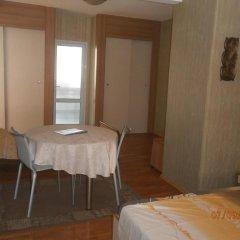 Отель Maystorov Guest House 2* Полулюкс фото 18