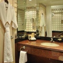 The Taj Mahal Hotel 5* Номер Делюкс с различными типами кроватей фото 4