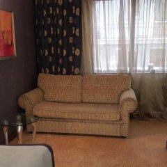 Rosslyn Thracia Hotel 4* Стандартный номер с различными типами кроватей фото 3