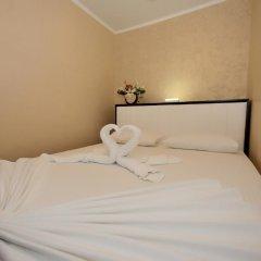 Hostel Sarhaus Стандартный номер с различными типами кроватей фото 4