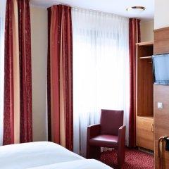 Отель Doria Германия, Дюссельдорф - отзывы, цены и фото номеров - забронировать отель Doria онлайн удобства в номере