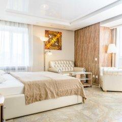 Апарт-отель Кутузов комната для гостей