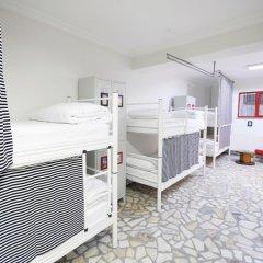 Suite Dreams Istanbul Hostel детские мероприятия