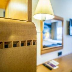 Отель Scandic Ariadne Стокгольм интерьер отеля фото 2