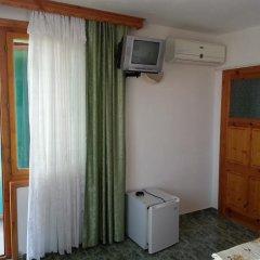 Отель Guest House Kostadinovi 3* Стандартный номер