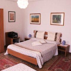 Отель Angelovenice B&B Италия, Венеция - отзывы, цены и фото номеров - забронировать отель Angelovenice B&B онлайн комната для гостей фото 3