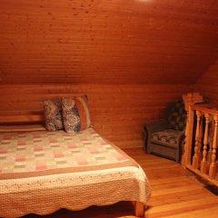 Гостевой Дом Любимцевой комната для гостей
