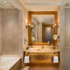 Emirates Palace Hotel 5* Номер Coral фото 4