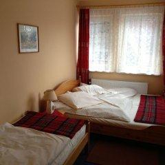 Отель Magnolia комната для гостей фото 5