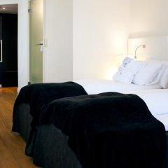 Отель Thon Bristol Стандартный номер фото 4