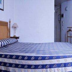 Отель Ibis Styles Lisboa Centro Marques De Pombal 3* Стандартный номер фото 5