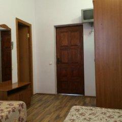 Гостиница Морозова в Сочи отзывы, цены и фото номеров - забронировать гостиницу Морозова онлайн удобства в номере
