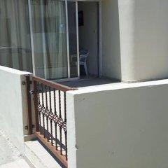 Отель The Paphos House интерьер отеля