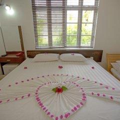Отель Dhaan Retreat Мальдивы, Мале - отзывы, цены и фото номеров - забронировать отель Dhaan Retreat онлайн комната для гостей фото 2