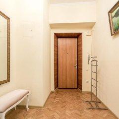 Апартаменты Apartment Studio Sutki Минск интерьер отеля