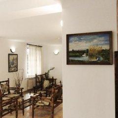 Hotel Teddy House комната для гостей фото 2