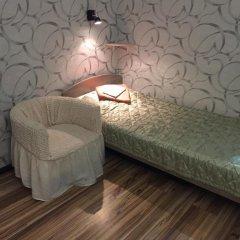 Отель Guest House Nevsky 6 Санкт-Петербург спа фото 2