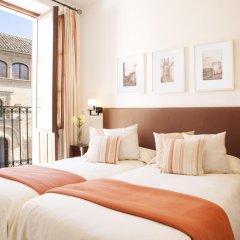 Отель Las Casas del Potro 4* Коттедж с различными типами кроватей фото 19