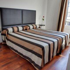 Апартаменты Barcelona Apartment Val Апартаменты с различными типами кроватей фото 2