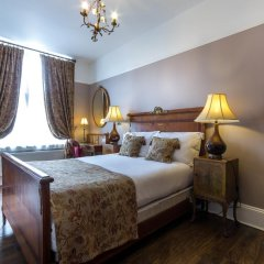 Marmadukes Town House Hotel, Best Western Premier Collection комната для гостей фото 9
