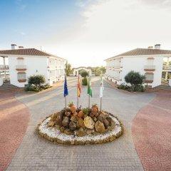 Отель Diufain Испания, Кониль-де-ла-Фронтера - отзывы, цены и фото номеров - забронировать отель Diufain онлайн фото 9