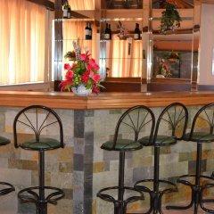 Апартаменты Maria Apartments Парадиси гостиничный бар