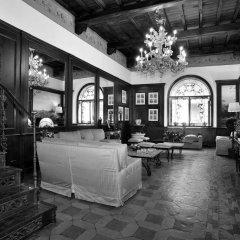 Отель Pantheon Италия, Рим - отзывы, цены и фото номеров - забронировать отель Pantheon онлайн приотельная территория