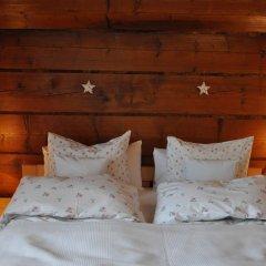Отель Willa Marma B&B 3* Стандартный номер с различными типами кроватей фото 28