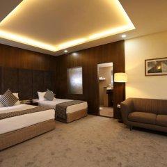 Отель Royal Singi Hotel Непал, Катманду - отзывы, цены и фото номеров - забронировать отель Royal Singi Hotel онлайн сейф в номере