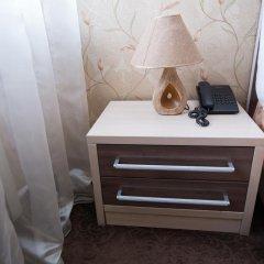 Отель Urmat Ordo 3* Стандартный номер фото 12