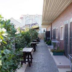 Гостиница Belbek Hotel в Севастополе отзывы, цены и фото номеров - забронировать гостиницу Belbek Hotel онлайн Севастополь фото 3