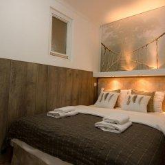 Отель Slavija Urban комната для гостей фото 5