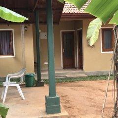 Отель Villa Shade 2* Стандартный номер с различными типами кроватей фото 3