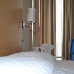 Atlantic Park Hotel 4* Стандартный номер фото 7