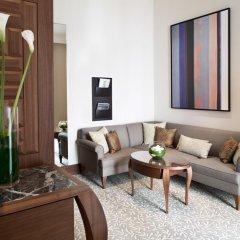 Отель The Ritz Carlton Vienna 5* Полулюкс фото 3