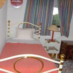 Отель Casa do Costa комната для гостей фото 3