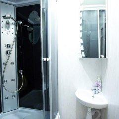 Хостел Гости ванная