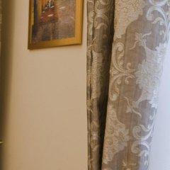 Отель Grand Market Luxury Apartments Венгрия, Будапешт - отзывы, цены и фото номеров - забронировать отель Grand Market Luxury Apartments онлайн интерьер отеля