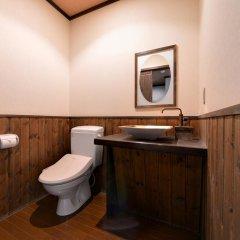 Отель Sachinoyu Onsen Насусиобара ванная фото 2