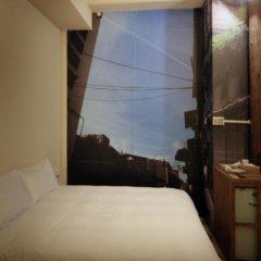 Отель Lane to Life 2* Стандартный номер с 2 отдельными кроватями фото 2