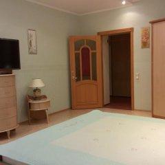 Апартаменты Elena Apartments Solnechnaya комната для гостей фото 2