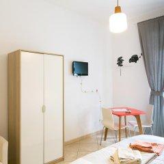 Отель B&B Il Cinquino Италия, Рим - отзывы, цены и фото номеров - забронировать отель B&B Il Cinquino онлайн удобства в номере фото 2