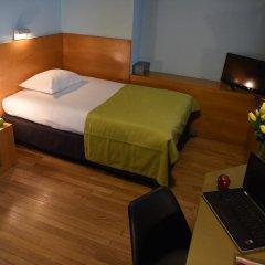 Hotel 322 Lambermont комната для гостей фото 2